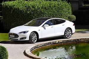 Tesla Aix En Provence : tesla ouvre une succursale aix en provence ~ Medecine-chirurgie-esthetiques.com Avis de Voitures