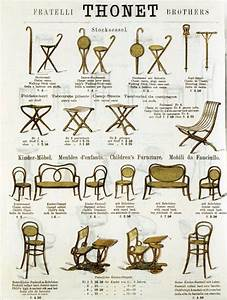 56 Best Images About Thonet On Pinterest Armchairs