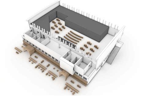 Was Macht Eine Innenarchitektin by Was Macht Als Innenarchitekt Wohn Design