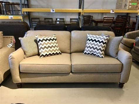 Sofa Mart Green Bay by Sofa Mart Green Bay Wi Find Your Local Furniture Dealer