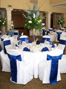 cheap chair sashes royal blue wedding decorations living room interior designs