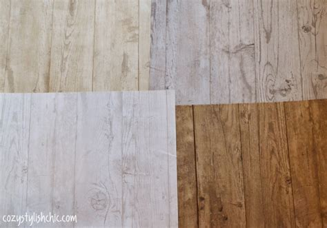 Tapete Holzoptik Verwittert by Smart Alternatives To Wood Paneling Cozy Stylish Chic