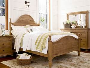 Country Style Bedroom Furniture ~ Netintellects com Image