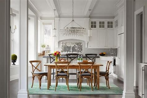 country kitchens pictures best 25 extension dining table ideas on 3636