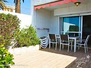 Terrasse Am Haus : haus mit terrasse am playa las vistas in los cristianos ~ Indierocktalk.com Haus und Dekorationen