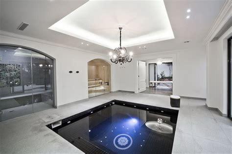 harrow house villa  johannesburg luxury topics