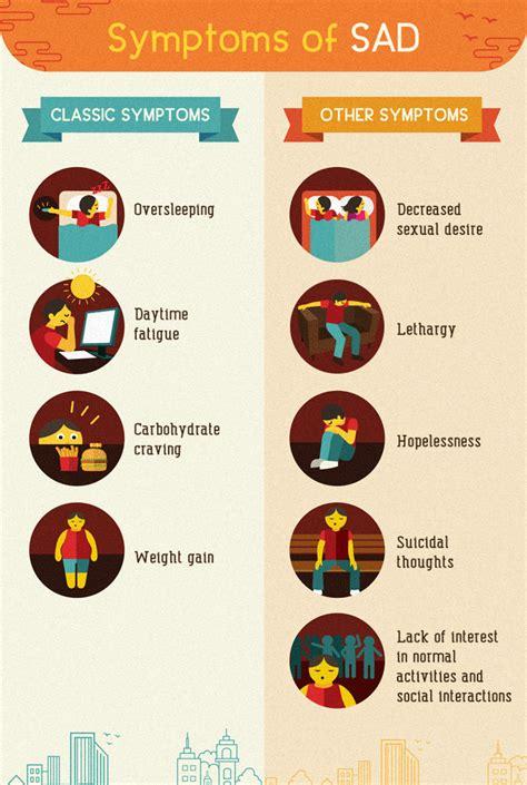 seasonal affective disorder ls canada treating seasonal affective disorder fix