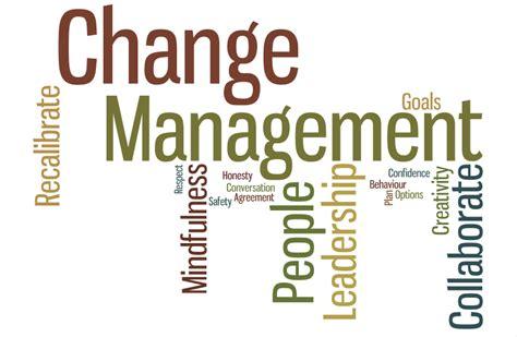 change management   process matters bruce mayhew