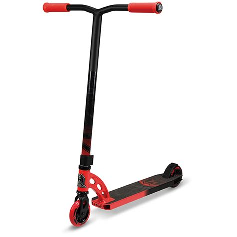 stunt scooter shop mgp vx6 pro edition stunt scooter black rworx shop