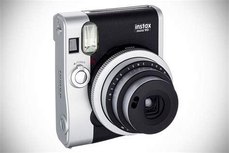 fujifilm instax mini 90neo classic fujifilm instax mini 90 neo classic mikeshouts