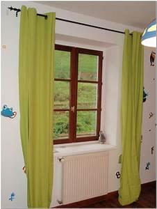 Tringle Extensible Autobloquante 3m : tringle rideaux extensible grande longueur rideau ~ Dailycaller-alerts.com Idées de Décoration