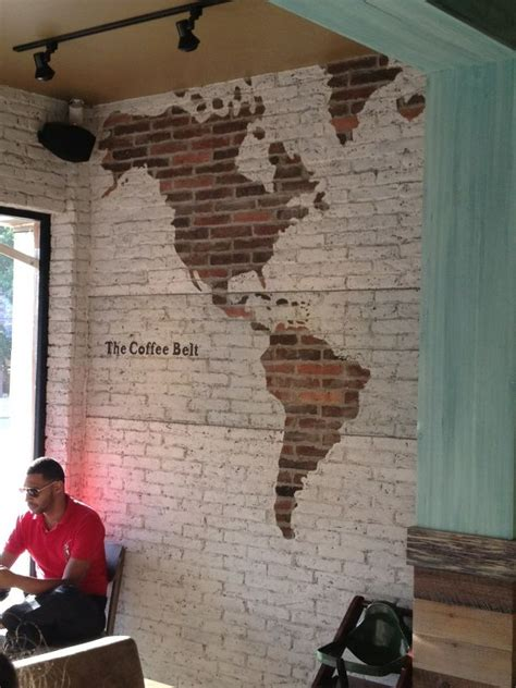 paint ideas for interior brick walls white brick wall texture interior background design ideas and remodel bricks walls and wall maps