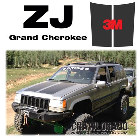 jeep grand cherokee stickers 2015 grand cherokee trailhawk 2017 2018 best cars reviews