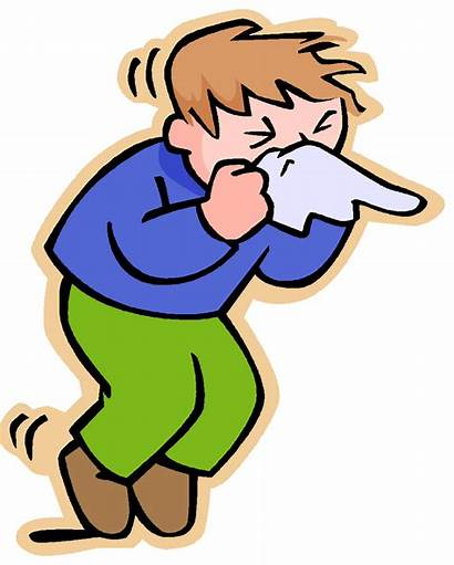 Flu Clipart Vaccination Clip Cliparts Library Season