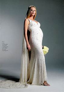 whiteazalea maternity dresses 2012 hottest and beautiful With wedding dresses for pregnant women
