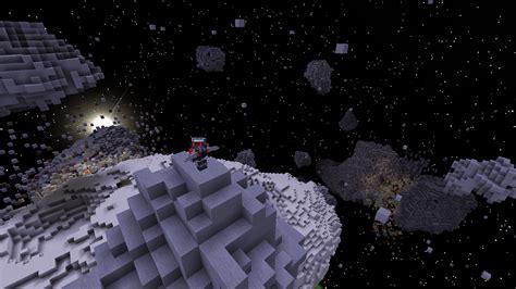 Next Dimension: Asteroid Belt, amazing Ideas ...