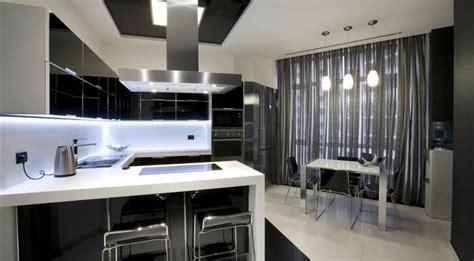 cloud 9 kitchen design kuchnia na wysoki połysk nowoczesny wystr 243 j wnętrza 5497