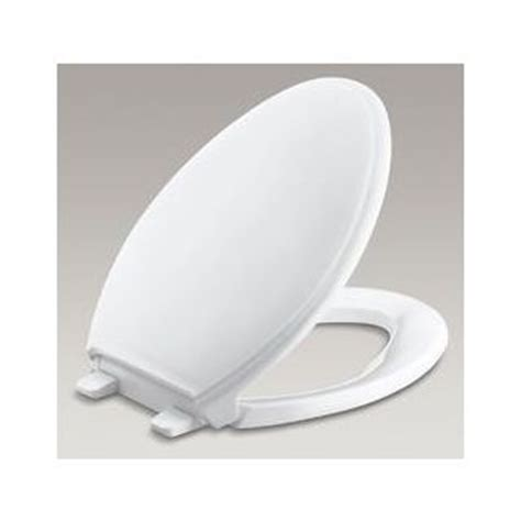 buy unitech toilet seat cover with jet spray ivory colour colour in india