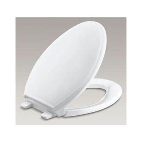 toilet seat jet spray buy unitech toilet seat cover with jet spray ivory