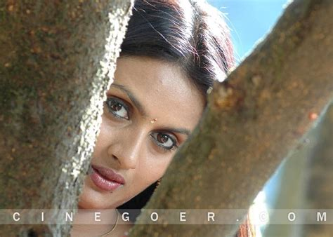 actress nithya kalyani kalyani gallery kalyani stills tamil actress kalyani