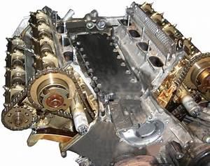 Bmw M62 Engine Reliability