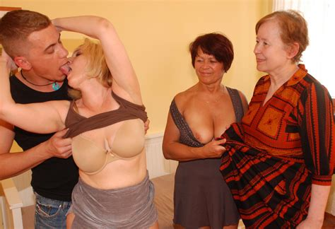 339537 In Gallery Mature Orgy Picture 2 Uploaded By