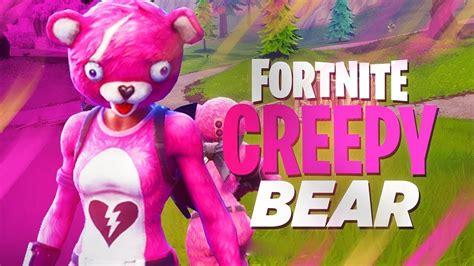 Fortnite Nowy Skin !! Pink Beer Odc #9
