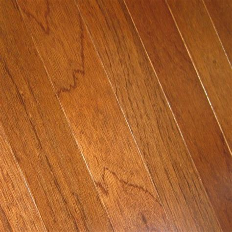 hardwood flooring discount engineered hardwood engineered hardwood discount