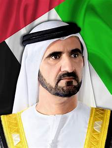 Sheikh Mohammed issues Decree forming Dubai Real Estate ...