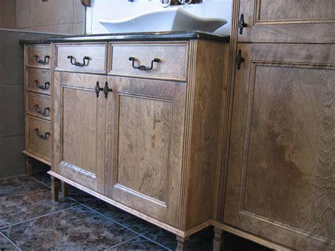 cuisine brio salle de bains bois cuisine brio
