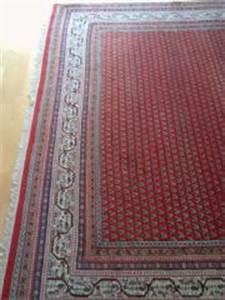 Teppich 3 X 4 M : teppich 3x4 haushalt m bel gebraucht und neu kaufen ~ Frokenaadalensverden.com Haus und Dekorationen