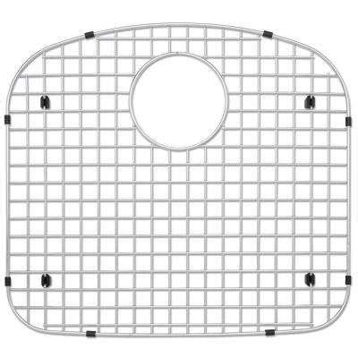 Sink Protector Home Depot by Blanco Kitchen Sinks The Home Depot