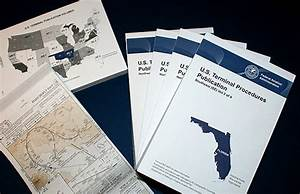 Vintage Medical Charts Terminal Procedures Publication