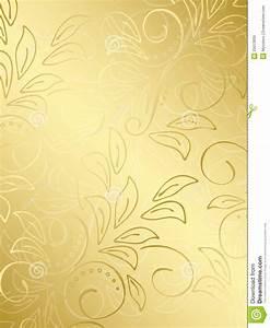Golden Gradient « Design Playground