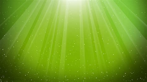 Light Green Wallpaper Collection For Free Download