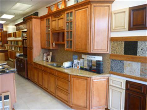 kitchen cabinets sterling va leesburg va kitchen remodeling bathroom flooring 6409