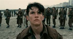 Movie Review: 'Dunkirk' is a masterpiece | Daily Hive ...