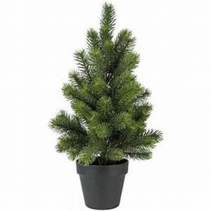 Tannenbaum Im Topf : idena 10065042 deko tannenbaum im topf 55cm christbaum weihnachtsbaum minibaum ebay ~ Frokenaadalensverden.com Haus und Dekorationen