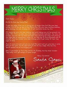 139 best images about printable santa letters on pinterest With magic santa letter