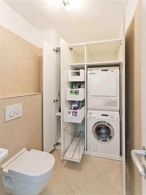 Waschmaschine Im Bad Verstecken by Waschmaschine Verstecken Bad Ile Ilgili G 246 Rsel Sonucu