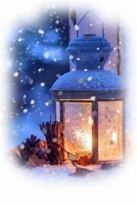 Lanterne De Noel : a noel tube deco ~ Teatrodelosmanantiales.com Idées de Décoration
