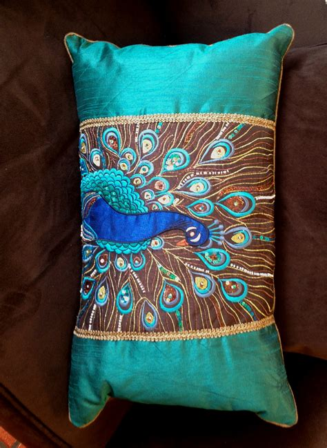 Pier One Outdoor Cushion Care by Bedroom Interesting Decorative Pier One Pillows For Cozy