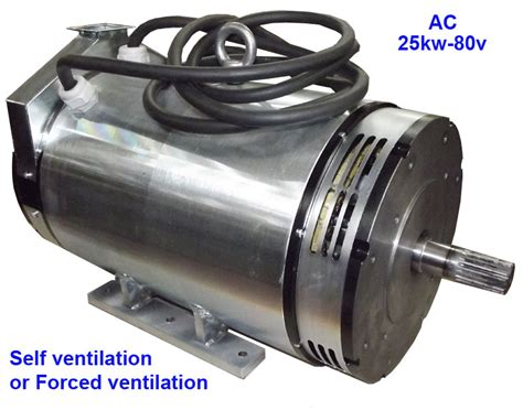 Buy Ac Motor by Buy Ac Traction Motor From A M R E Srl Italy Id 883918