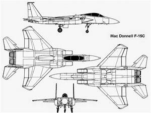 f 15 eagle wiring diagram database With general kes diagram