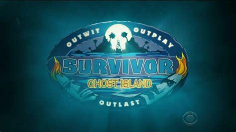 survivor ghost island logo 10 free Cliparts   Download ...