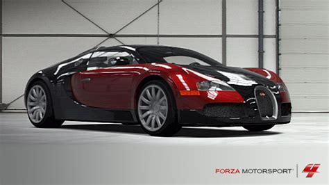 Tunes news forza horizon forza motorsport forza pc. Wireless Speed Wheel teszt - írta: respectpele10 | Gamekapocs