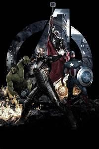 Avengers Age Of Ultron : avengers fan art avengers age of ultron artwork by j k k s the 5 st r ward of ~ Medecine-chirurgie-esthetiques.com Avis de Voitures