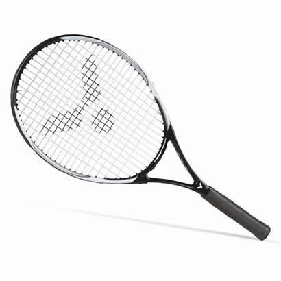 Tennisracket Raquette Tennis Fritsen Janssen
