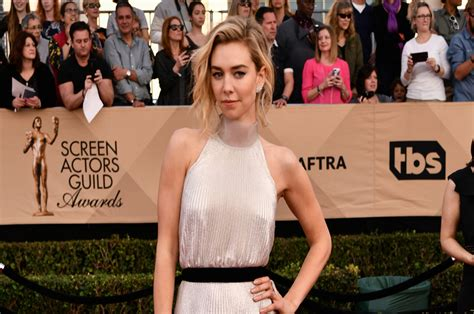 Vanessa Kirby Age, Net Worth, Height, Weight, Size ...