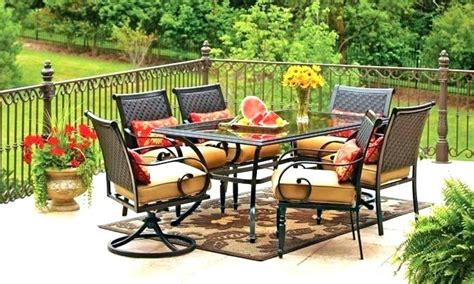 Better Homes And Gardens Outdoor Cushion Sets Theartoftheoccasion
